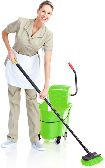 commercial cleaners melbourne, commercial cleaning services companies