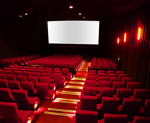 cinema cleaning services melbourne