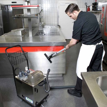 hospitality cleaning services melbourne, hospitality cleaner