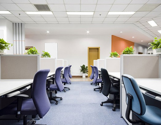 office carpet cleaning, office cleaning services melbourne