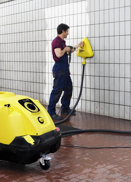 sports centre cleaning melbourne, sport facility cleaning